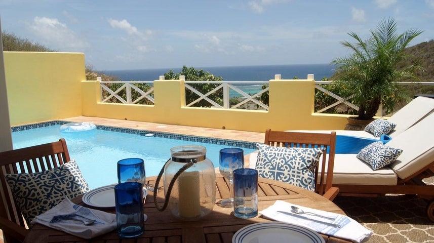 14 Teagues Bay EB, St. Croix,