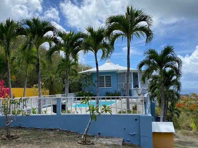 52 Seven Hills EA, St. Croix,