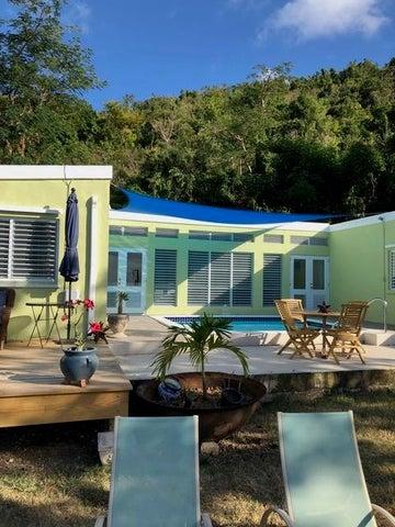 219 Little La Grange WE, St. Croix,