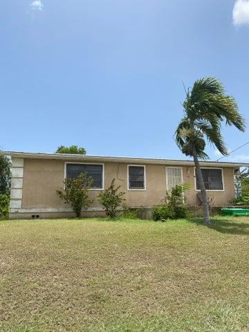149 St. George PR, St. Croix,