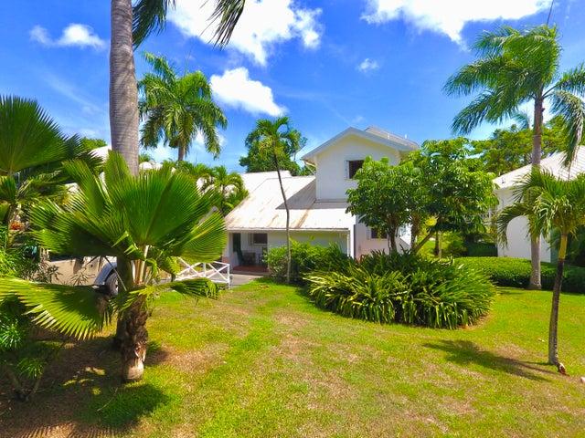 F River PR, St. Croix,