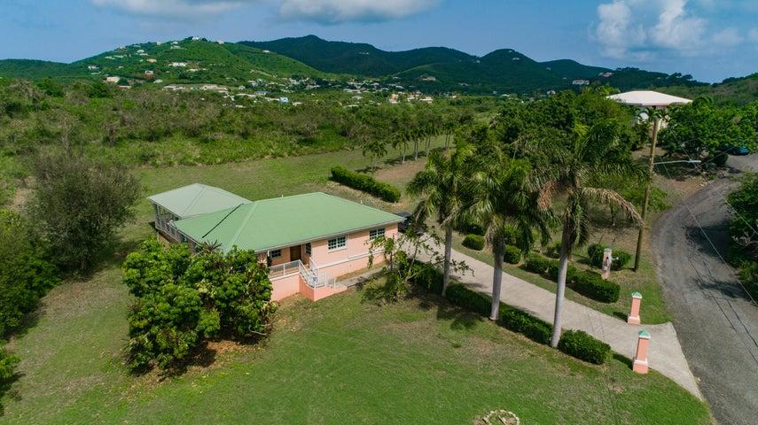 91 Southgate Farm EA, St. Croix,