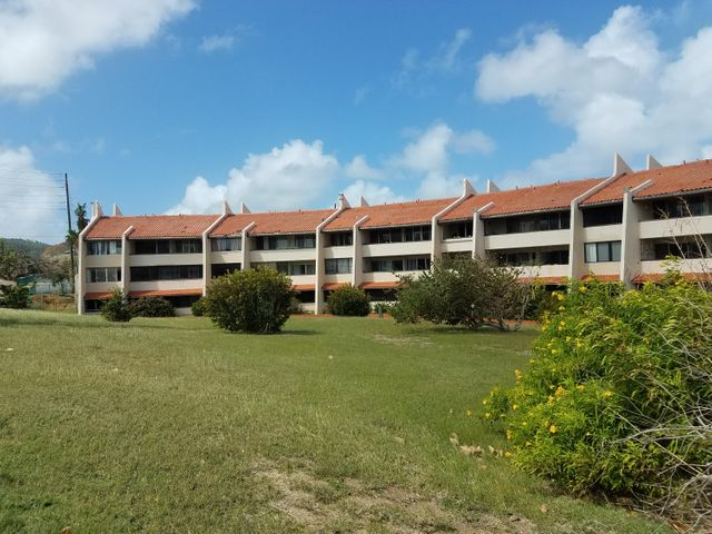 128 Golden Rock CO, St. Croix,