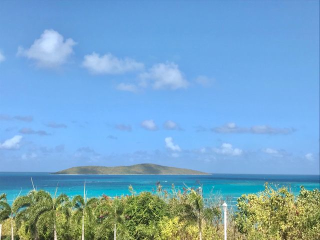 J4 Coakley Bay EB, St. Croix,