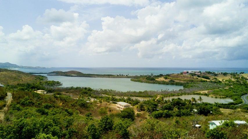 67 Boetzberg EA, St. Croix,