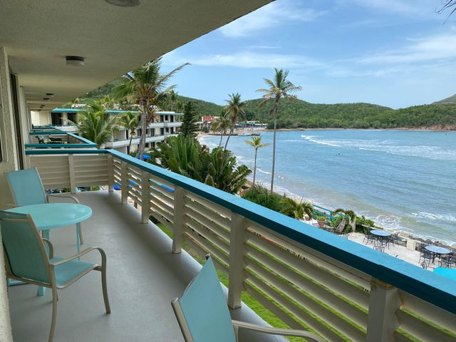 1636 Frenchman Bay FB, St. Thomas,