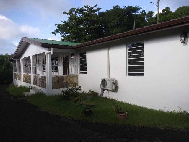 35 Rattan QU, St. Croix,