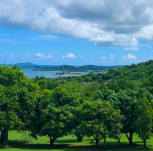 48 Beeston Hill CO, St. Croix,