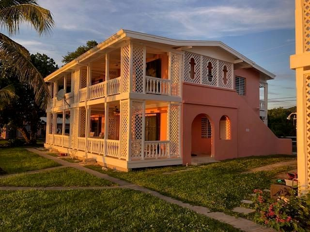 3A Prosperity WE, St. Croix,
