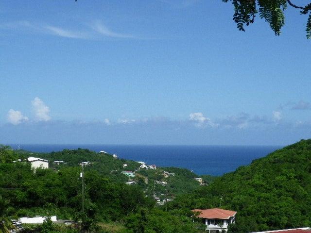 14-74 Frenchman Bay FB, St. Thomas,