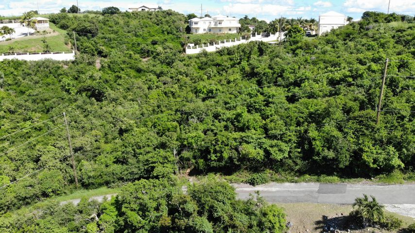 2-H-20 Nazareth RH, St. Thomas,