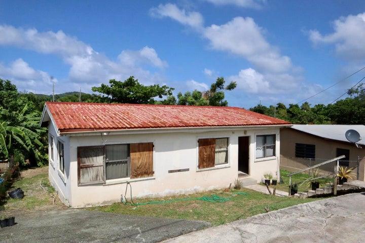 161 Mon Bijou KI, St. Croix,