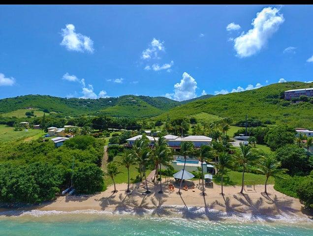 86 & 86 E Solitude EB, St. Croix,