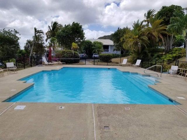 1401 River PR, St. Croix,