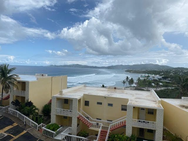 229 St. John QU, St. Croix,