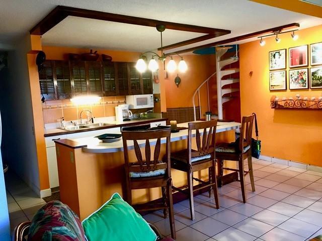 324 Golden Rock CO, St. Croix,