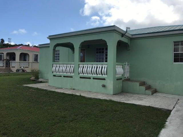 5-4 Mt. Pleasant PR, St. Croix,