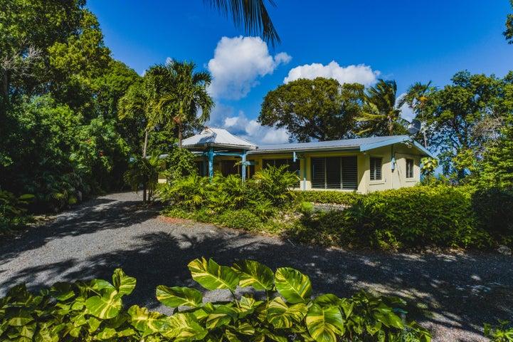 25 St. John QU, St. Croix,