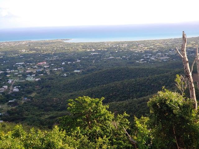 1-J et al Carlton WE, St. Croix,