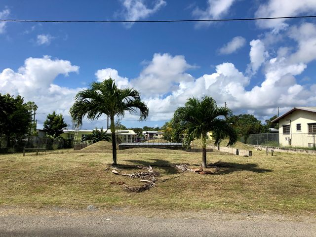 517 Strawberry Hill QU, St. Croix,