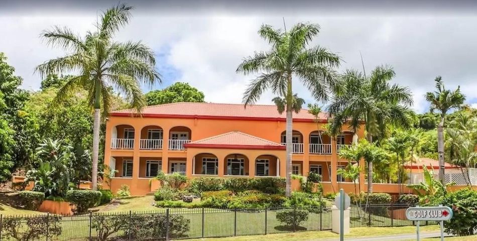 66 River PR, St. Croix,