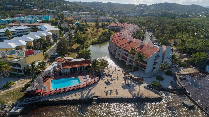 327 Golden Rock CO, St. Croix,