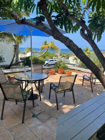 433 Teagues Bay EB, St. Croix,