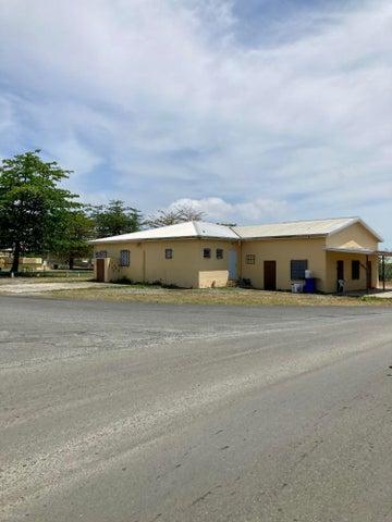209 et al Grove Place PR, St. Croix,