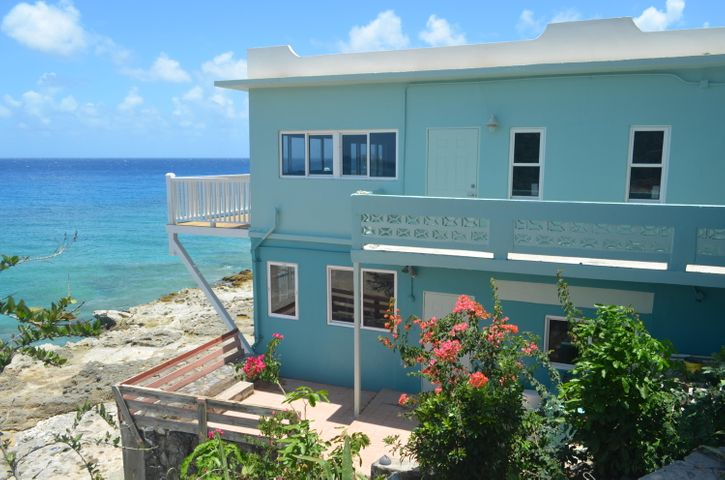 2A 3AA Northside NA, St. Croix,