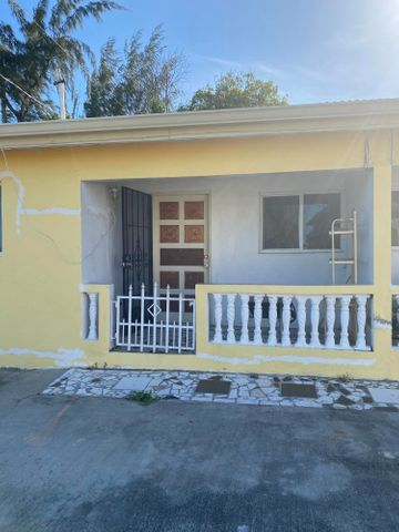36 B Whim (Two Will) WE, St. Croix,