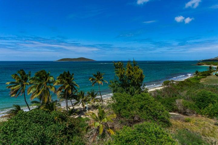 Rem 21etal Green Cay EA, St. Croix,