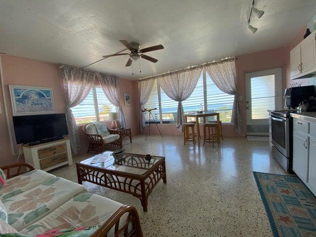 66 Orange Grove CO, St. Croix,