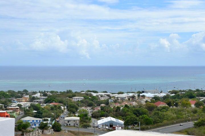 9 Hermon Hill CO, St. Croix,