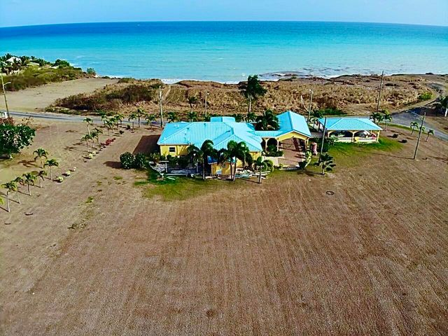 75 Enfield Green PR, St. Croix,