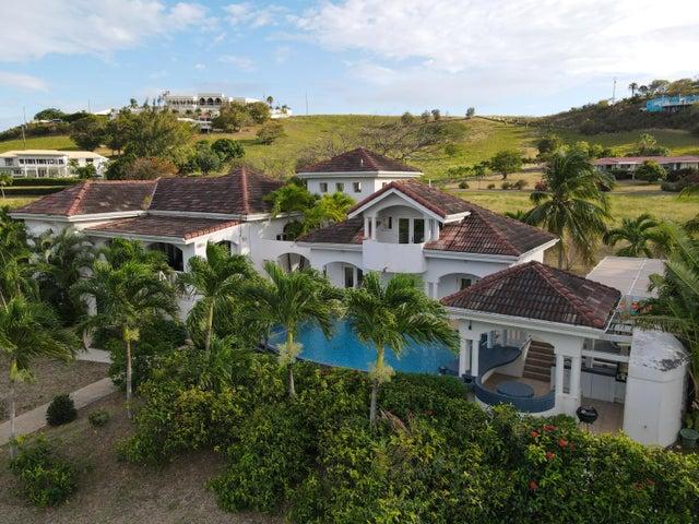 27 Southgate Farm EA, St. Croix,