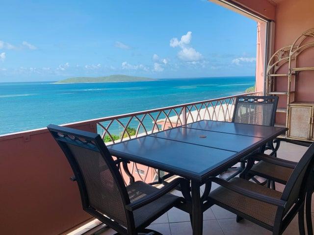 6 Coakley Bay EB, St. Croix,