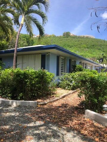 36 Hope & Carton H EB, St. Croix,