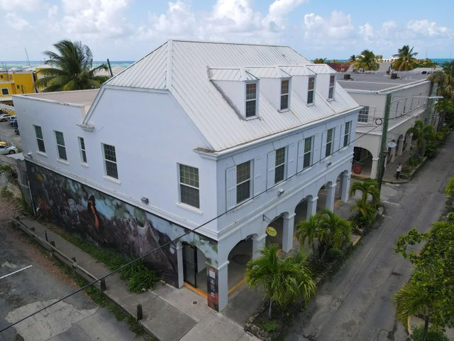 36C Christiansted CH, St. Croix,