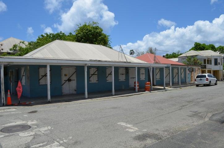 59-A King Street FR, St. Croix,