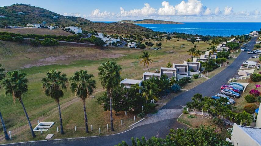 145 Teagues Bay EB, St. Croix,