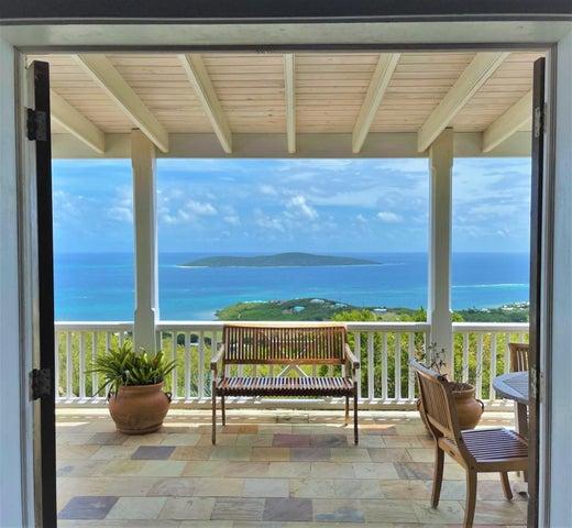 47C Solitude EB, St. Croix,