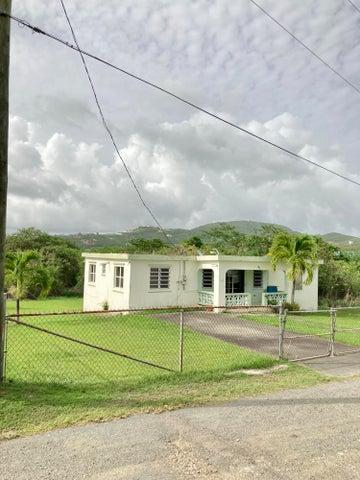 Concordia WE, St. Croix,
