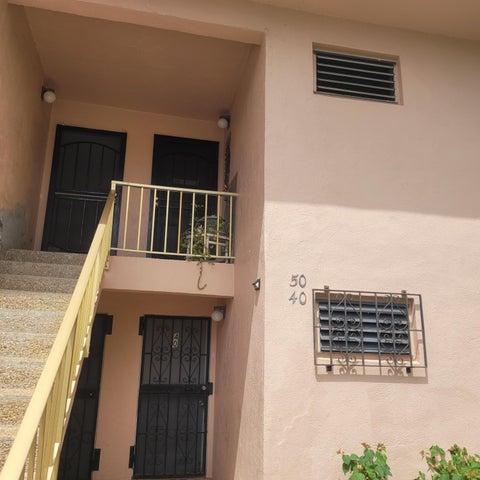 50 St. John QU, St. Croix,