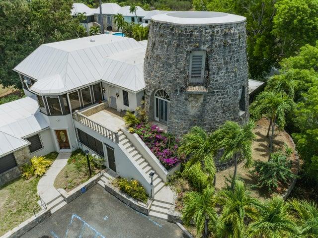 B2 Beeston Hill CO, St. Croix,