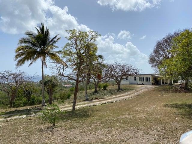 18D St. John QU, St. Croix,