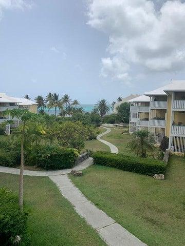 201B Golden Rock CO, St. Croix,
