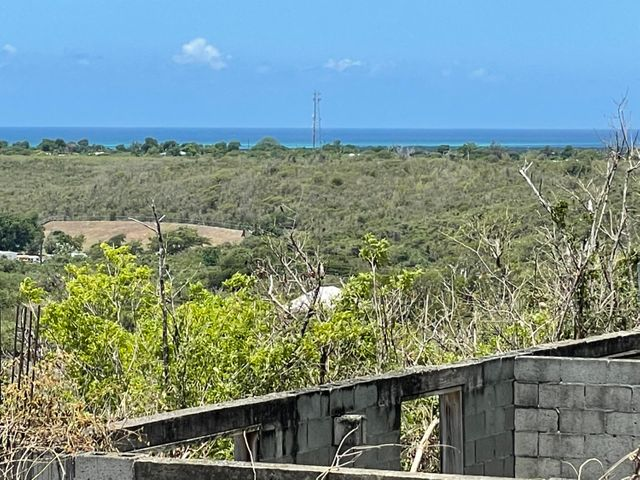 153 La Grange WE, St. Croix,