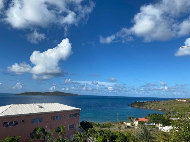 E-4 Coakley Bay EB, St. Croix,