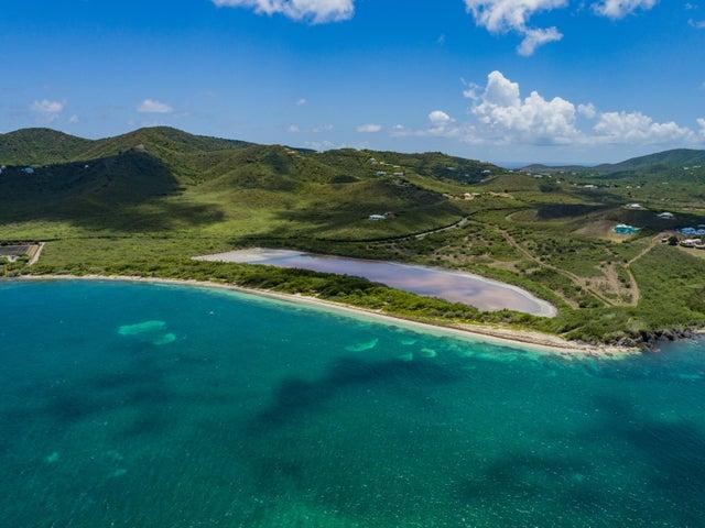 1 & 13 Coakley Bay EB, St. Croix,