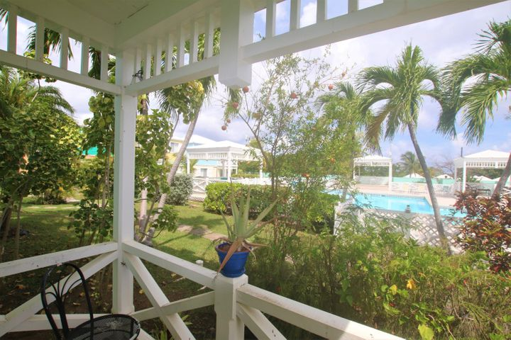 14 Southgate Farm EA, St. Croix,